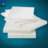 La impresión de publicidad de plástico de PVC de signo de la Junta de Forex Junta de Celuka PVC