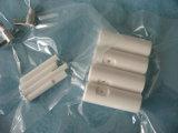 Fornitore di ceramica di alta precisione del tuffatore Zro2