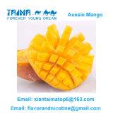 Malaysias meistgekauftes hohes Konzentrat-australisches Mangofrucht-Frucht-Aroma, Alfakher Blaubeere und Brombeere für e-Flüssigkeit-Nikotin