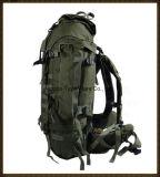 [كمب تريب] حمولة ظهريّة حقيبة يرفع حقيبة