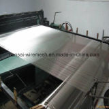 80 Mesh Stainless Steel Wire Mesh