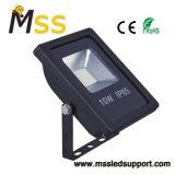 China SMD 10W 30W 50W 80W 100W en el exterior IP65 proyector LED Lámpara - China FOCO LED, REFLECTOR LED