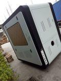 Тип 600 мраморный автомат для резки круга плиты 600