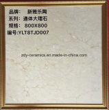 Foshan-natürliche volle Karosserien-Marmor-Porzellan-Fliese