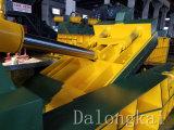 Y81f-160 유압 금속 포장기 기계