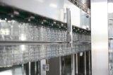 Полностью автоматическая ПЭТ-бутылки 10000bph воды заполнение упаковки машины