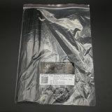 bastoni sintetici del diffusore del poliestere della fibra nera 50PCS/Bag di 3mmx30cm
