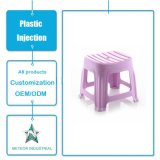 Avirulentas Germproof personalizados ecológico de produtos de injeção de plástico da placa de corte