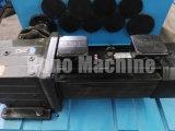 PLCcnc-automatischer Metallring-Schnitt zur Längen-Zeile hergestellt in China