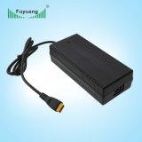 4 48V de alta qualidade de uma fonte de alimentação de equipamentos elétricos com marcação, RoHS, UL, AEA
