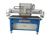 Máquina da impressora da tela da elevada precisão 700*1600 para PCB/FPC
