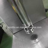 Mezclador laboratorio de alto cizallamiento de solvente de tinta homogeneizador mezclador licuadora