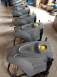 Lavadora de alta presión del coche de la buena calidad con el cobre Motor1511-4