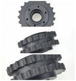 Hairise 820 Antriebseinheit-Kettenrad für Latte-Oberseite-Kettenförderanlage