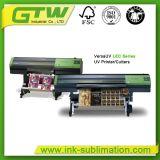 Roland LEC série UV dans l'imprimante numérique haute vitesse d'impression/de coupe