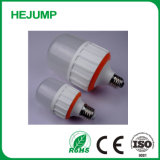 15W 플라스틱 입히는 알루미늄 물자 590nm 모기 Repeller LED 전구