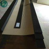 Calibro per applicazioni di vernici della fibra del carbonio del fornitore della Cina per la macchina di carta