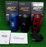 새로운 도착 상자 Mod G177 Mod