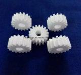 Het Yttria Gestabiliseerde Zro2 Ceramische Toestel van het Zirconiumdioxyde