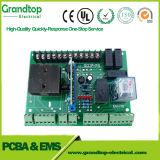 Machine médicale PCBA PCBA fabricant OEM pour l'électronique de service