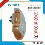 Repeller бича супер мощного Multi функционального бича Repellent электронный