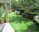 Огнезамедлительные и Eco-Friendly никакие косят искусственную траву для ярда