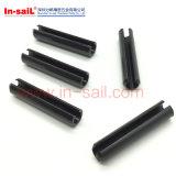 Edelstahl DIN8748 Sprung-Typ gerade Stifte
