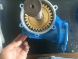 디젤 엔진 힘 타병 또는 디젤 엔진 트랙터
