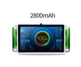 Le meilleur androïde androïde de vente de tablette PC de Shenzhen 7 pouces de constructeur de tablette