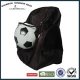 La ropa de deportes se divierte el bolso Sh-17070802 del morral del fútbol
