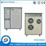 Oxy Wasserstoff-Gas-Verbrennung-Support für das Dampfkessel-Geräten-Produzieren