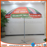 Professional Restaurant extérieur durable parapluies