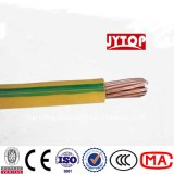 Câble à 4 coeurs Vfvb 120mmsquare fournisseur avec des prix bon marché
