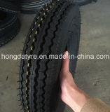 Taxi-oder Fahrzeug- mit drei Räderngebrauch-Reifen/Dreiradreifen 4.00-8 4.00-10 4.50-12