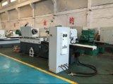 Interno profundo agujero CNC máquina de moler Útil MS-3