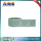 Для записи 125 Кгц RFID клей на наклейке с T5577