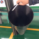 Carbon Fiber著圧縮タンク