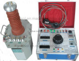 力頻度抵抗電圧テスター5kVA/100kv