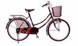 26 ' Dame Bicycle
