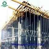 Q235 조정가능한 건축 강철 버팀대 비계