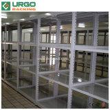 La scaffalatura a uso medio ha supportato il mezzanine di Decking del metallo
