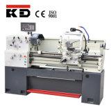 旋盤機械価格Gh1440K