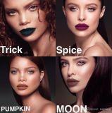 Kylie Jenner Crema de labios Mate 8 colores resistentes al agua líquida más reciente de la llegada Lipgloss cosmética pintalabios