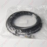Cable original W de Panasonic el nuevo conecta N61012760AA