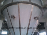 Dessiccateur de jet centrifuge à grande vitesse de LPG -300