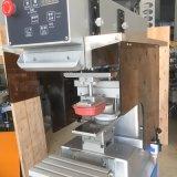 Tinten-Cup-einzelne Farben-Auflage-Drucken-Maschine mit Prodect Deckel