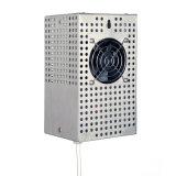 DC12V 30W de potência elétrica de Auto desumidificador para armário de EP-300