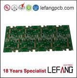 의료 기기를 위한 PCB 4개의 층 OSP 인쇄 회로 기판