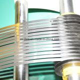 Usine chinoise AISI 409L 2b fini pour la bobine de panneaux en acier inoxydable Ustensiles de cuisine