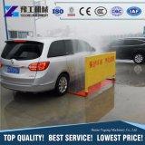 Rondelle sèche à haute pression de roue de camion de véhicule